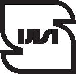 Standard Iran Logo