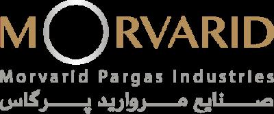 شرکت صنایع مروارید پرگاس